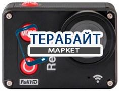 Rekam Xproof EX440 АККУМУЛЯТОР АКБ БАТАРЕЯ
