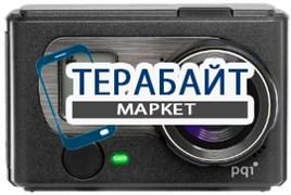 PQI Air Cam V100 АККУМУЛЯТОР АКБ БАТАРЕЯ