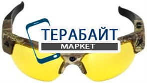 Pivothead Conceal RE01 АККУМУЛЯТОР АКБ БАТАРЕЯ