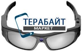 Pivothead Durango Matte Black АККУМУЛЯТОР АКБ БАТАРЕЯ