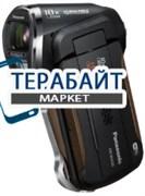 Panasonic HX-WA30 АККУМУЛЯТОР АКБ БАТАРЕЯ