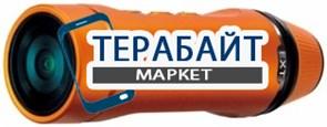 Panasonic HX-A1ME АККУМУЛЯТОР АКБ БАТАРЕЯ