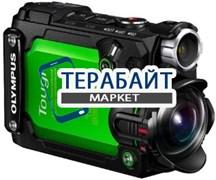 Olympus Tough TG-Tracker АККУМУЛЯТОР АКБ БАТАРЕЯ