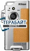 Nikon KeyMission 80 АККУМУЛЯТОР АКБ БАТАРЕЯ