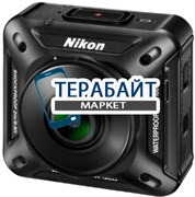Nikon KeyMission 360 АККУМУЛЯТОР АКБ БАТАРЕЯ