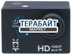 MiXberry LifeCamera 1080p HD WiFi (MLC107BK) АККУМУЛЯТОР АКБ БАТАРЕЯ