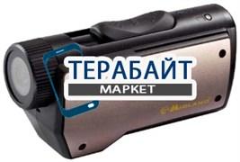 MIDLAND XTC-205 АККУМУЛЯТОР АКБ БАТАРЕЯ