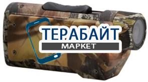 MIDLAND XTC-285 АККУМУЛЯТОР АКБ БАТАРЕЯ