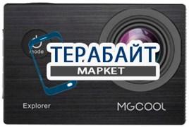 MGCOOL Explorer 4К АККУМУЛЯТОР АКБ БАТАРЕЯ