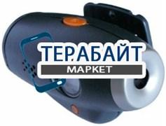 Meticom MT-HC02 АККУМУЛЯТОР АКБ БАТАРЕЯ