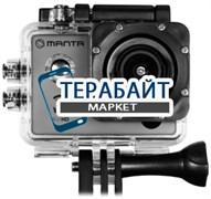 Manta MM336 Pro WiFi АККУМУЛЯТОР АКБ БАТАРЕЯ