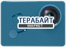Mijia Seabird 4K motion Action Camera АККУМУЛЯТОР АКБ БАТАРЕЯ