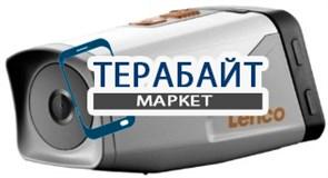Lenco Sportcam-600 АККУМУЛЯТОР АКБ БАТАРЕЯ