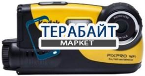 Kodak Pixpro WP1 АККУМУЛЯТОР АКБ БАТАРЕЯ