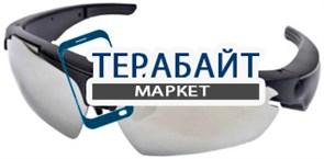 IVUE DVR-10 PRO HD АККУМУЛЯТОР АКБ БАТАРЕЯ