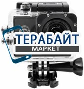 iBOX SX-780 WiFi АККУМУЛЯТОР АКБ БАТАРЕЯ