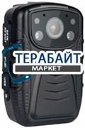 Globex GE-911 АККУМУЛЯТОР АКБ БАТАРЕЯ