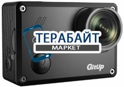 GitUp Git1 Pro АККУМУЛЯТОР АКБ БАТАРЕЯ