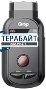 GitUp F1 4K WiFi АККУМУЛЯТОР АКБ БАТАРЕЯ