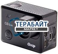 GitUp G3 Duo 90 Lens АККУМУЛЯТОР АКБ БАТАРЕЯ