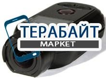 GitUp XTC F1 4K COMBO АККУМУЛЯТОР АКБ БАТАРЕЯ