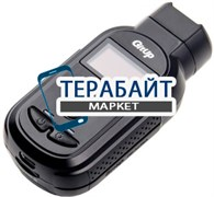 GitUp F1 4K WiFi 90 Lens АККУМУЛЯТОР АКБ БАТАРЕЯ