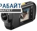 Ginzzu FX-110GL АККУМУЛЯТОР АКБ БАТАРЕЯ