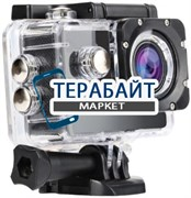 Ginzzu FX-115GL АККУМУЛЯТОР АКБ БАТАРЕЯ
