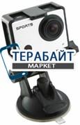 Gembird ACAM-003 АККУМУЛЯТОР АКБ БАТАРЕЯ