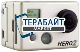 GoPro HD HERO2 Outdoor Edition АККУМУЛЯТОР АКБ БАТАРЕЯ