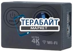 FOREVER SC-310 4K + Pilot Wi-Fi АККУМУЛЯТОР АКБ БАТАРЕЯ