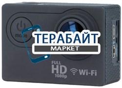 FOREVER SC-300 Wi-Fi + pilot АККУМУЛЯТОР АКБ БАТАРЕЯ