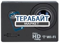 FOREVER SC-210 PLUS FULL HD Wi-Fi АККУМУЛЯТОР АКБ БАТАРЕЯ