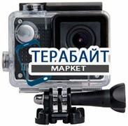 fitTek Youth S30W FullHD WiFi АККУМУЛЯТОР АКБ БАТАРЕЯ