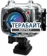 Fantec BeastVision HD Motorsport Edition АККУМУЛЯТОР АКБ БАТАРЕЯ