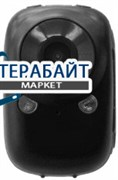 Explay DVR-017 АККУМУЛЯТОР АКБ БАТАРЕЯ