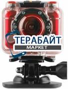 Energy Sistem Sport Cam Extreme АККУМУЛЯТОР АКБ БАТАРЕЯ