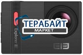 Elephone EleCam Explorer Pro 4K WiFi АККУМУЛЯТОР АКБ БАТАРЕЯ