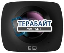 Elephone EleCam 360 АККУМУЛЯТОР АКБ БАТАРЕЯ