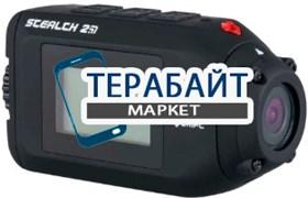 Drift Innovation Stealth 2 АККУМУЛЯТОР АКБ БАТАРЕЯ