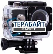 ATRIX ProAction H9 4K Ultra HD АККУМУЛЯТОР АКБ БАТАРЕЯ