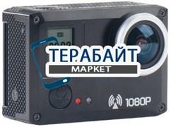 Amkov AMK5000S WiFi АККУМУЛЯТОР АКБ БАТАРЕЯ