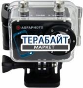 Agfaphoto Wild Top АККУМУЛЯТОР АКБ БАТАРЕЯ