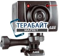 AEE Magicam SD20 АККУМУЛЯТОР АКБ БАТАРЕЯ