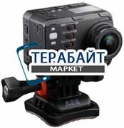 AEE Magicam S70 АККУМУЛЯТОР АКБ БАТАРЕЯ