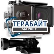 ACME VR02 FullHD Wi-Fi АККУМУЛЯТОР АКБ БАТАРЕЯ