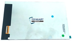 Irbis TZ961 МАТРИЦА ДИСПЛЕЙ ЭКРАН