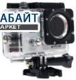 Aceline S-60 АККУМУЛЯТОР АКБ БАТАРЕЯ