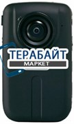 ABUS Sportscam Full HD Set АККУМУЛЯТОР АКБ БАТАРЕЯ