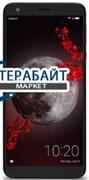 Sharp B10 ДИНАМИК МИКРОФОНА